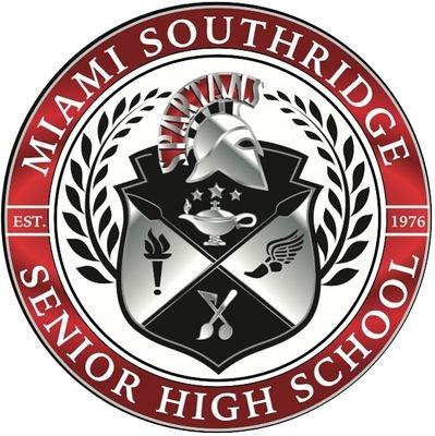 Miami Southridge SHS