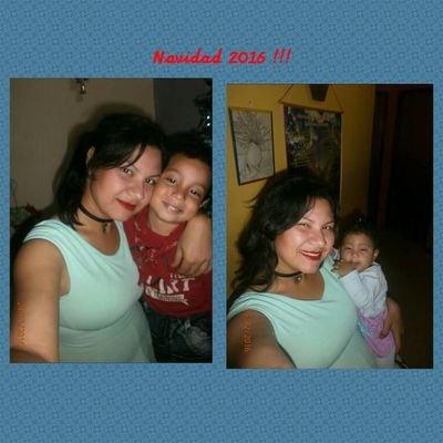 Nina Ortiz