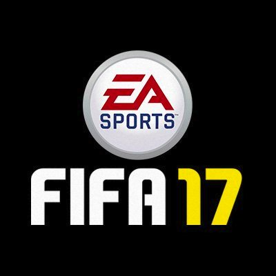 EASportsFifaGiveaway (@Fifa17_Giveaway) Twitter profile photo