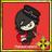 紅孔雀🍣 (@kazuki_199778)