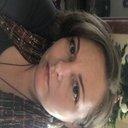 Audria Munoz - @audriam3 - Twitter