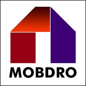 mobdro 2.0 19