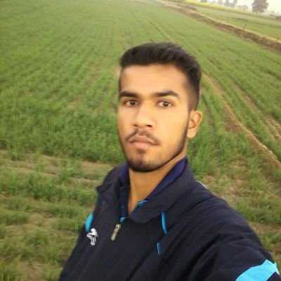 Rahul Thakan (@rahul_thakan) | Twitter