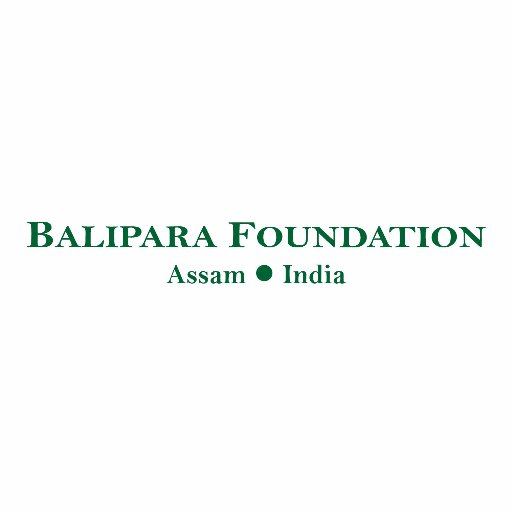 Balipara Foundation