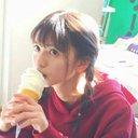 L O G O U T (@000__Ju) Twitter
