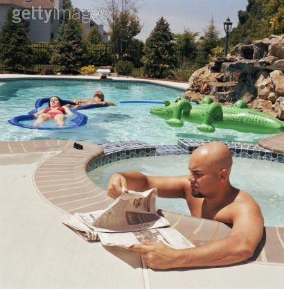 poolnewsfeed