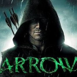 Media Tweets By Arrow Frases At Arqueiroarrow Twitter