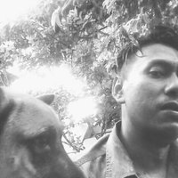 Anjing Republik | Social Profile