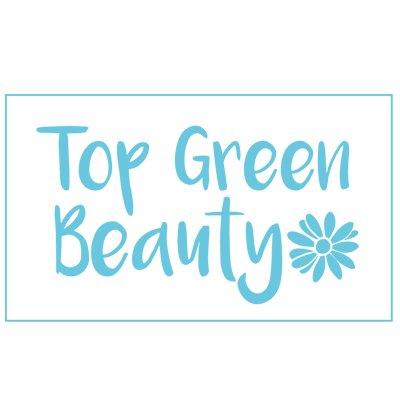 Top Green Beauty