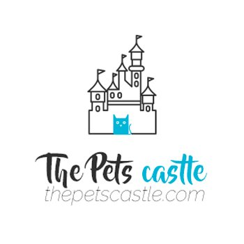 The Pet Castle