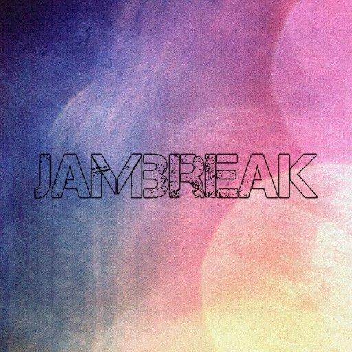 Jambreak (@Jambreaks)   Twitter
