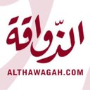 Photo of althawagah's Twitter profile avatar