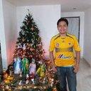 Aarón Hernández (@1388b2f6a381483) Twitter