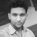 Dipendra Kokate (@5b5131a9033e43a) Twitter