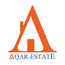 @aqarestate