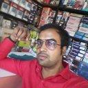 manoj keraba jadhav (@5757mjk) Twitter