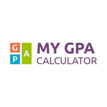 my gpa calculator on twitter a simple way to calculate your gpa