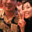 ファニー猪木 (@fany_inoki) Twitter
