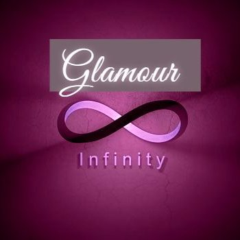 Glamour Infinity