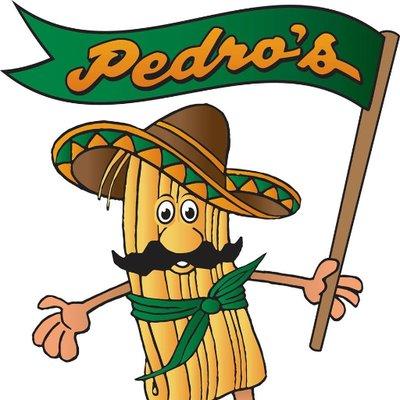 pedro s tamales pedro s foods ll c pedrostamales
