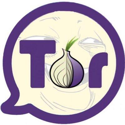 Поиск даркнет гирда как открывать сайты onion в tor browser hudra