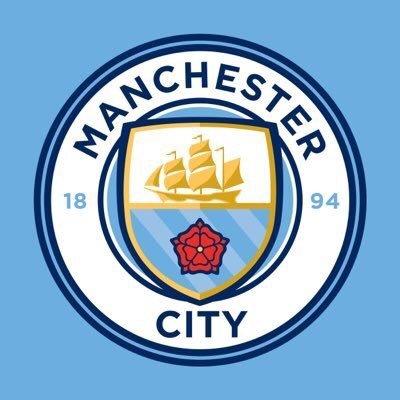 MANCHESTER CITY BETS