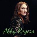 Abby Rogers - @ProperNavyWife - Twitter