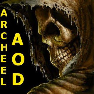 ArcheelAOD
