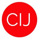 Photo of cijudicial's Twitter profile avatar