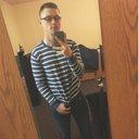 Dustin Barrett - @dustedbarrett - Twitter