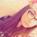 Giorgia (@0015_giorgia) Twitter