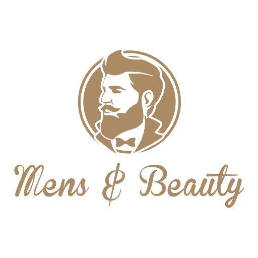 mensandbeauty.com