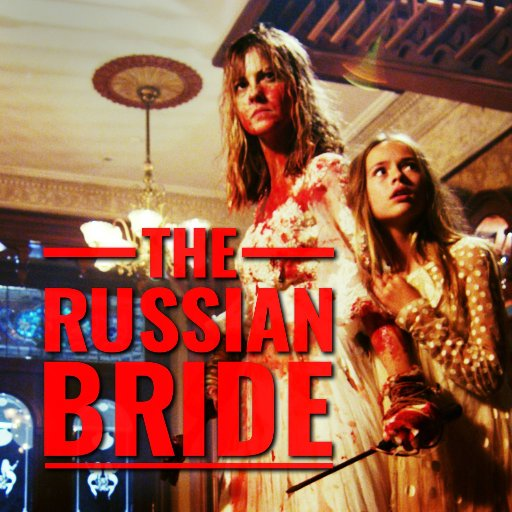 Ads and profiles russian bride