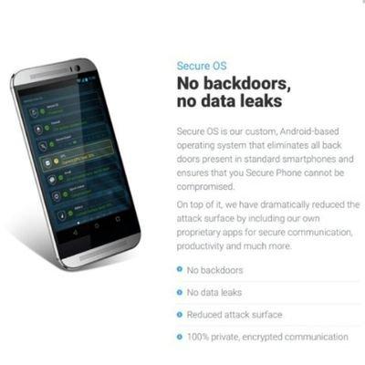 Encrypted phones (@Michaelolough16) | Twitter