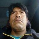 Luis Fernando (@1979luchito) Twitter