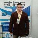 Alex Nuñez (@AlexNue34160511) Twitter