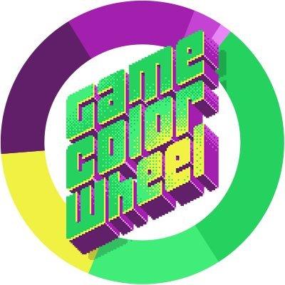 Game Color Wheel (@gamecolorwheel)   Twitter