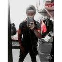 Carlos Gael Alva (@0128charly) Twitter