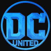 DC Comics United