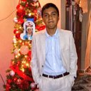 Edson Omar Maya (@05Edsonomar051) Twitter