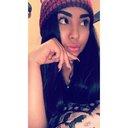 Jessica Ramirez (@13Lovejess) Twitter