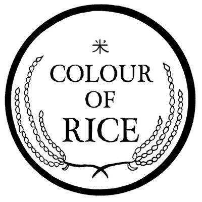 Colour Of Rice (@colourofrice) | Twitter