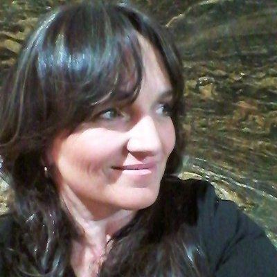 Léonie Kelsall