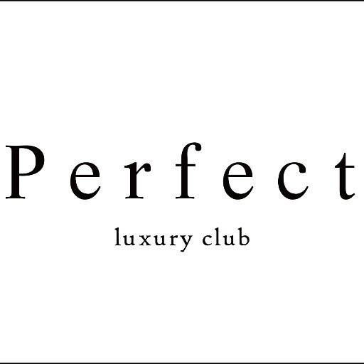 club Perfect《公式》