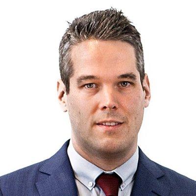 Wim Dehandschutter on Muck Rack