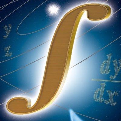 高校数学積分bot's Twitter Profile Picture