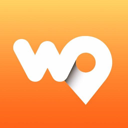 Wonder Community