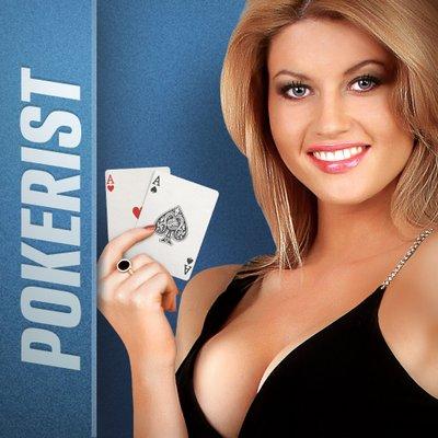 Remove pokerist account