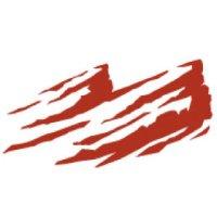 Red Rocks CO (@RedRocksCO) Twitter profile photo