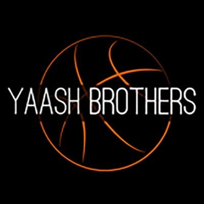 Yaash Brothers On Twitter Joyeux Anniversaire A Yannick Zachee Et